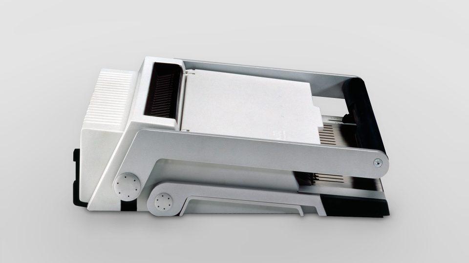 Ibimaster 400 | für Ibico AG
